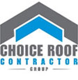 Choice Roof Contractor Group Member