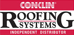 Conklin Distributor