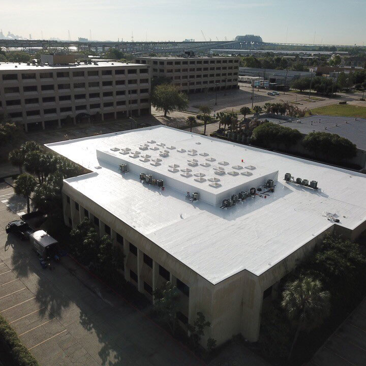 Membrane-Coating-System-New-Orleans-LA