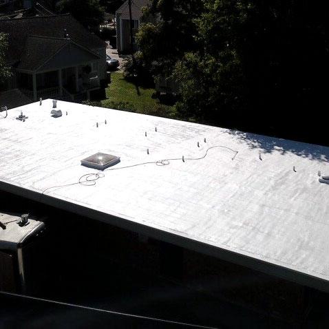 Spray-Polyurethane-Foam-System-Thibadoux-LA