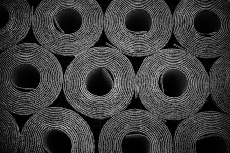 Bitumen Roof Material
