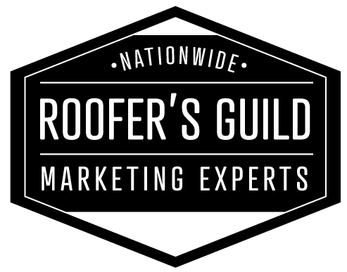 Guild Marketing Logo