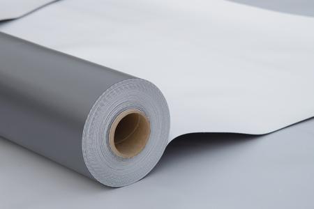 PVC Membrane Roll