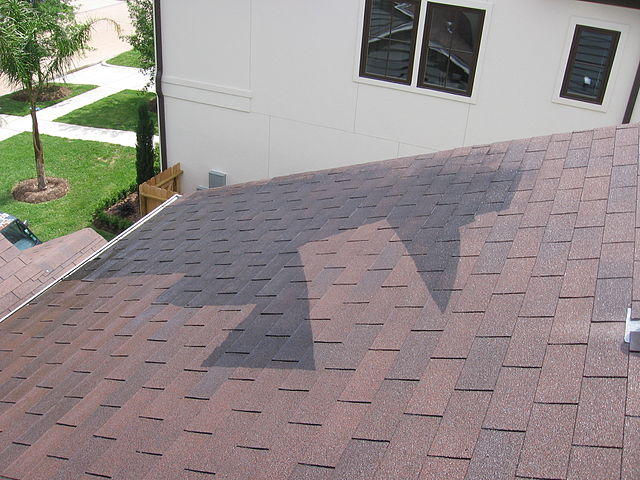 Roof Replacement: What to Expect