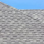 Synthetic Tile Shingles Services